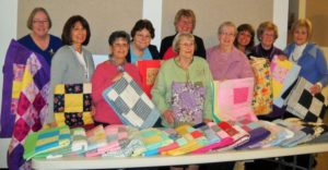 WPWC-quilt-pic-resized
